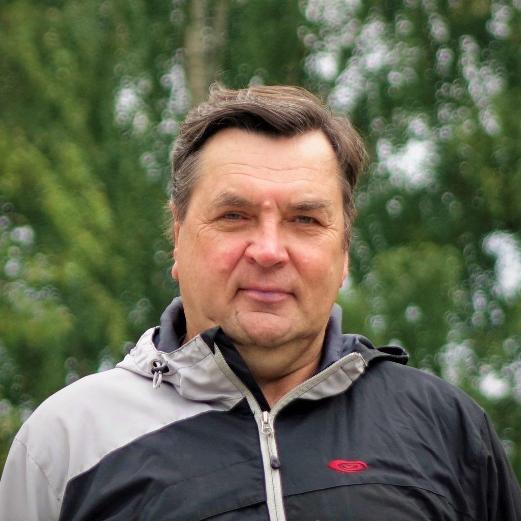 Einar Oinak  104