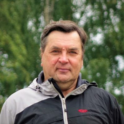 104  Einar Oinak