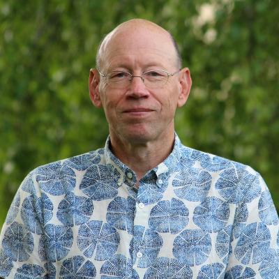 111  Einar Raudkepp