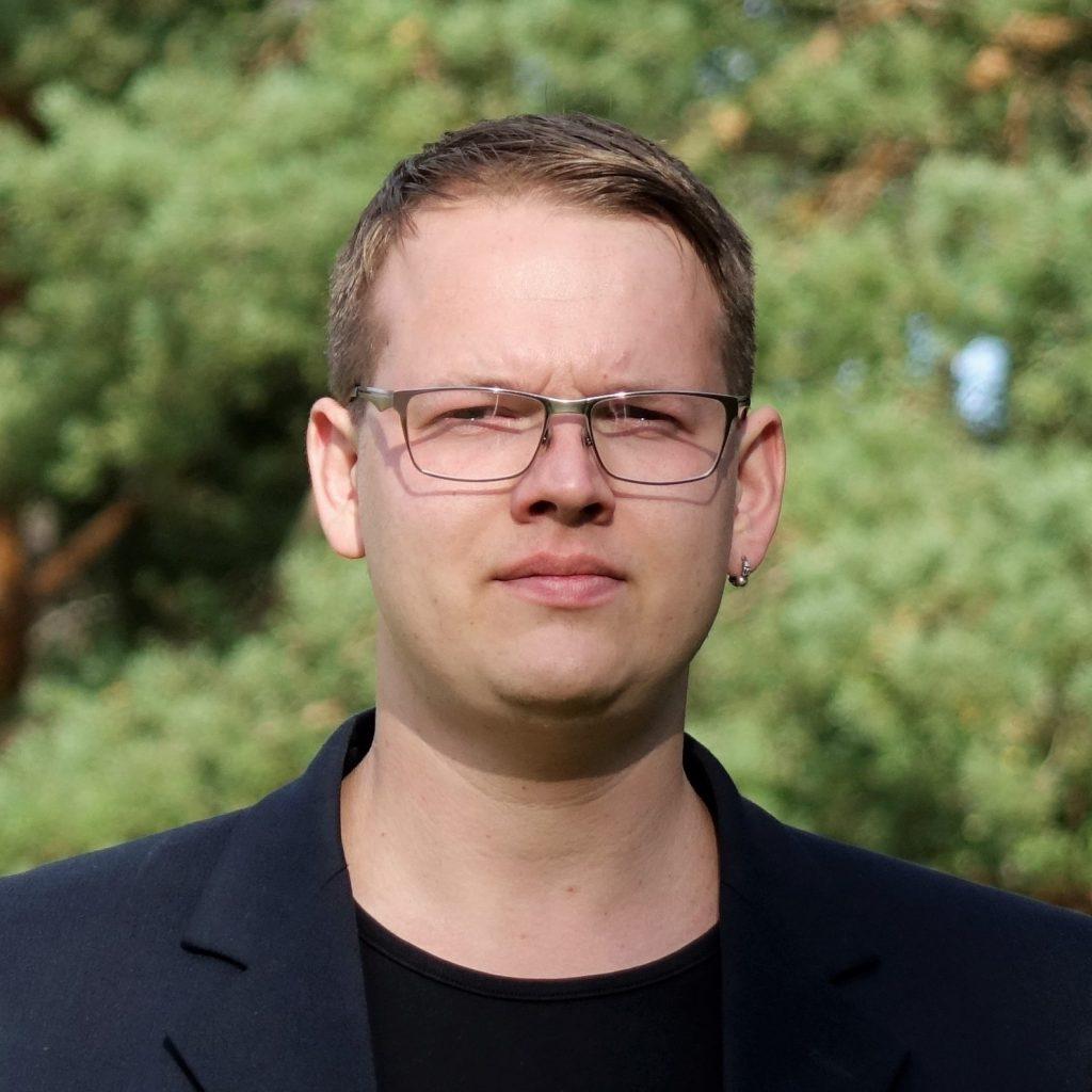 Jaanus Viskar  127