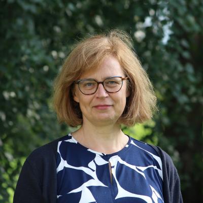 106  Katrin Rahusoov